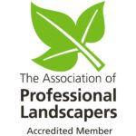 Association of Professional Landscapers Members
