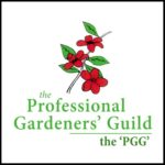 Cowen Landscapes Affiliations Professional Gardeners guild