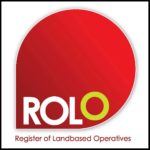 Cowen Landscapes Affiliations ROLO Register of Land Based Operatives