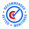 CheckATrade Verified Customer
